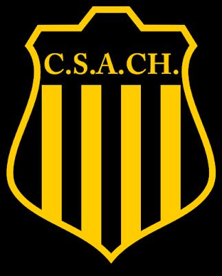 CLUB SPORTIVO ACONQUIJA DE CHAQUIAGO