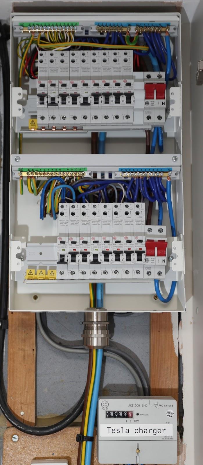 medium resolution of wylex fuse box price wiring diagram centre wrg 1641 wylex fuse box price