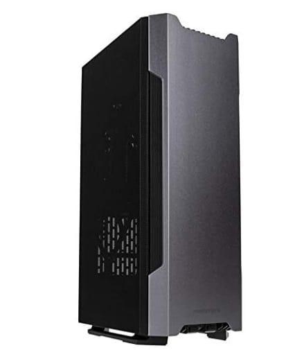 Phanteks Evolv Shift 2 Air Mini-ITX pc case