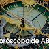 Horóscopo de hoy, lunes 17 de junio de 2019