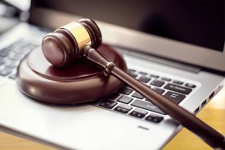 Digital Security Act in Bangladesh, Digital security act Bangla, Digital security act 2018 English version
