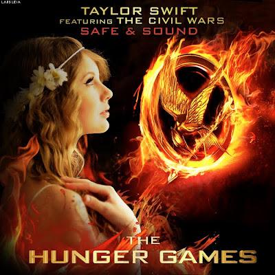 "News: Confira o clipe de ""Safe and Sound"" | Taylor Swift ft. The Civil Wars 10"