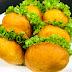Tips Mudah Buat Burger Malaysia Viral Sukatan Cawan Yang lembut Gebus, Sedap dan Menjadi