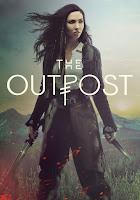 The Outpost Season 2 Dual Audio Hindi 720p BluRay