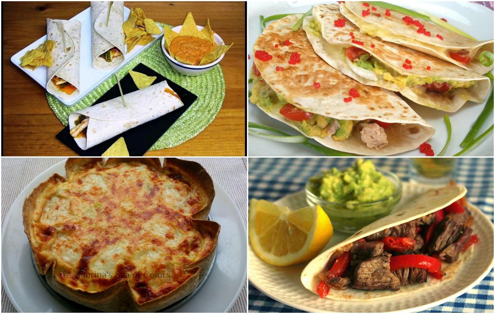 tortilla_de_trigo