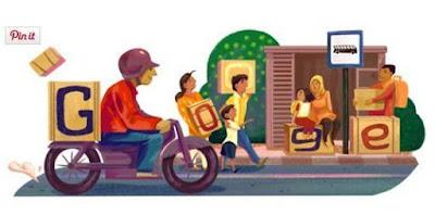 """Kata """"Mudik"""" Dan Tradisi Mudik Di Indonesia"""