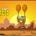 Amigo Pancho v1.19.1 Hack Mod