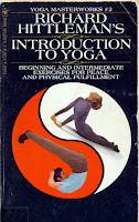 Introduction to Yoga book
