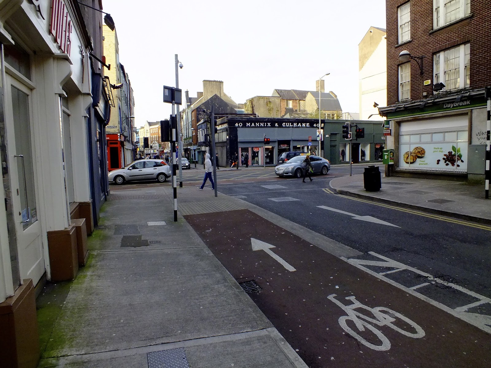 Dublin, Ireland Gay Events | Eventbrite