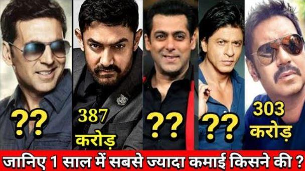 akshaya-kumar-richest-bollywood-actor-forbes-magazine