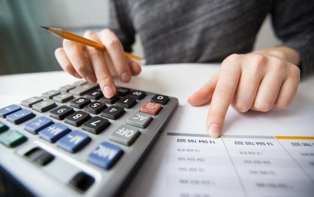 Risiko Pinjaman Dana Online Yang Jarang Diketahui Nasabah