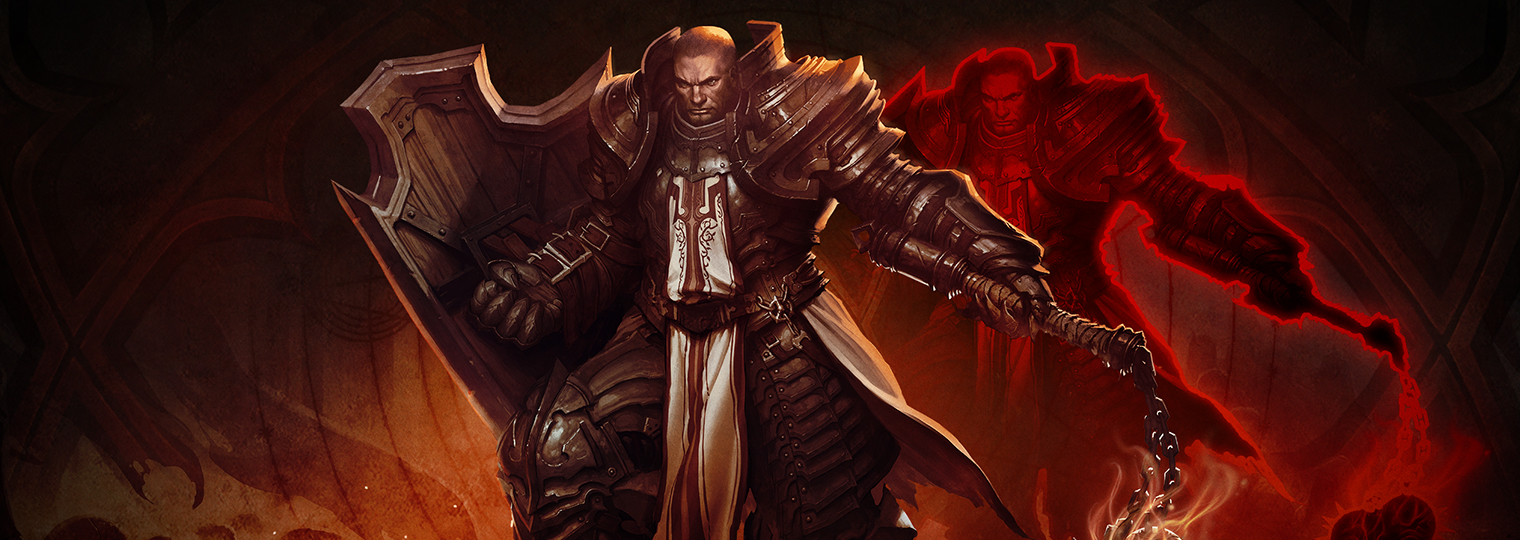 Diablo III - Season 22 – Shades of the Nephalem Gets Launch Date