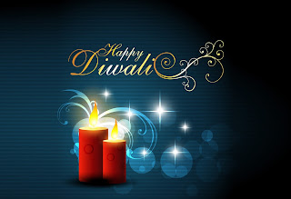happy diwali images 2016 HD