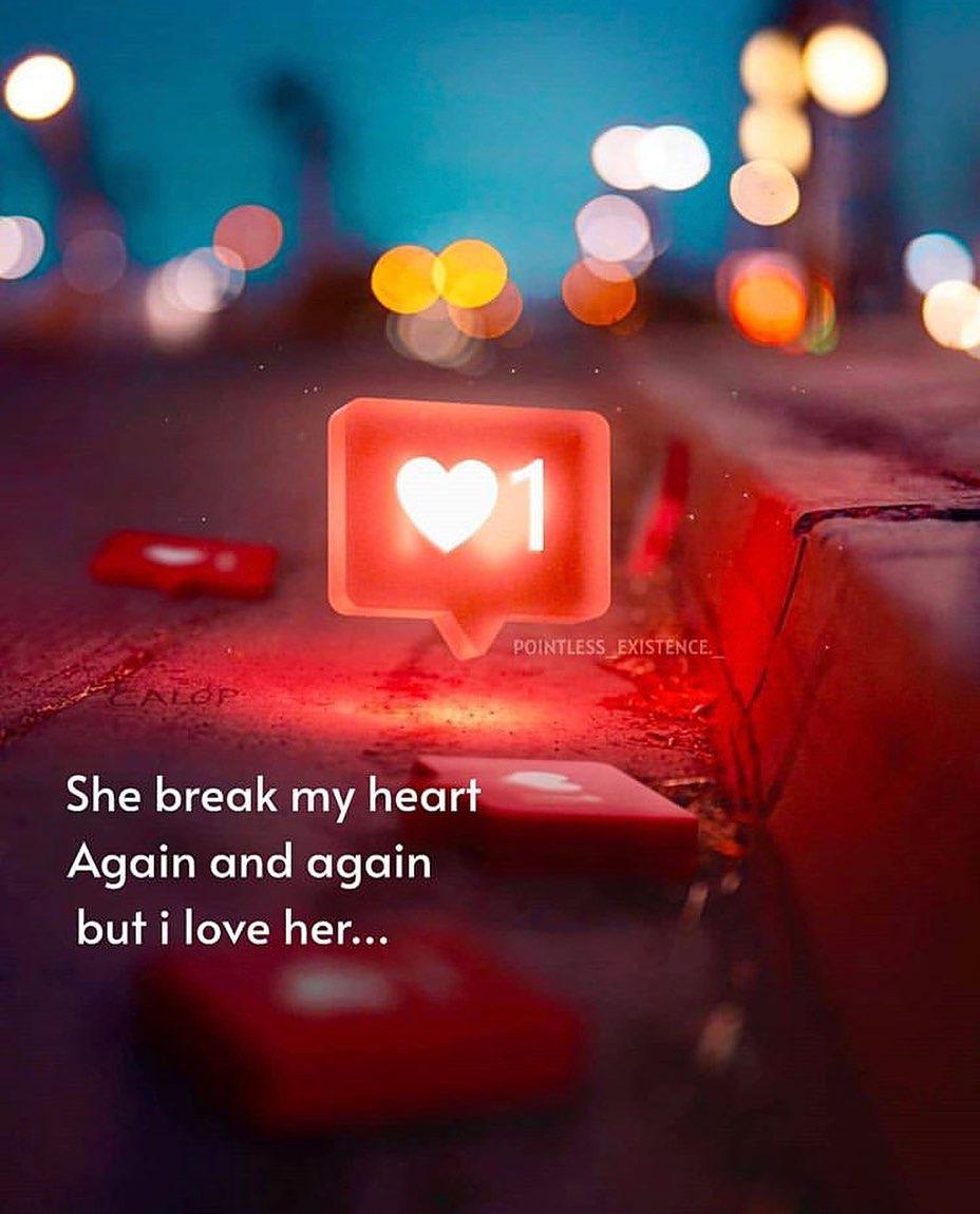 sad girl images love