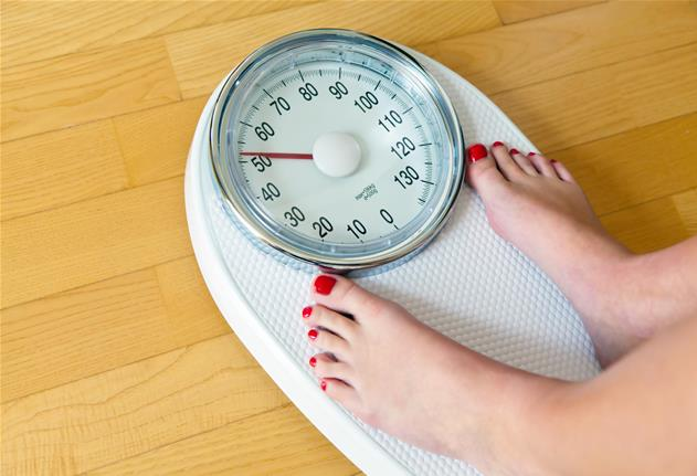online medical weight loss programs