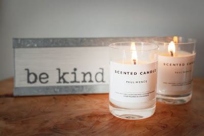 How to look Presentable at Home   How to look beautiful even at home during quarantine   Invest on scented candles