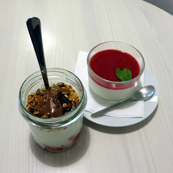 Cukiernia Cafe Łukowa   Świdnica