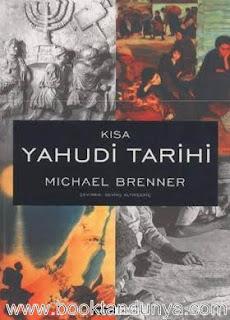 Michael Brenner - Kısa Yahudi Tarihi