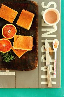 http://www.greencooking.pl/2014/03/blood-orange-cake.html