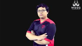 GTV.Meomaika Vô địch vòng loại WESG Việt Nam StarCraft 2