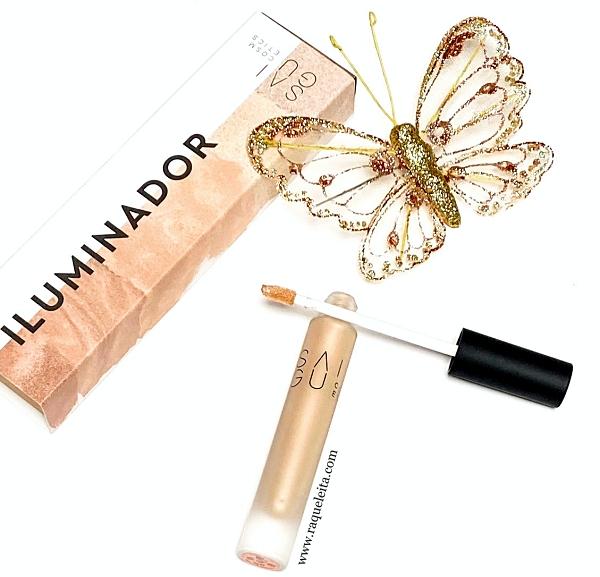 saigu-cosmetics-iluminador