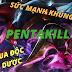 Sức mạnh khủng khiếp và pha Pentakill của Mganga - pháp sư cực mạnh nhưng hay bị coi thường - Liên Quân Mobile