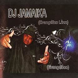 DOWNLOAD GOSPEL DJ CD GRÁTIS JAMAIKA