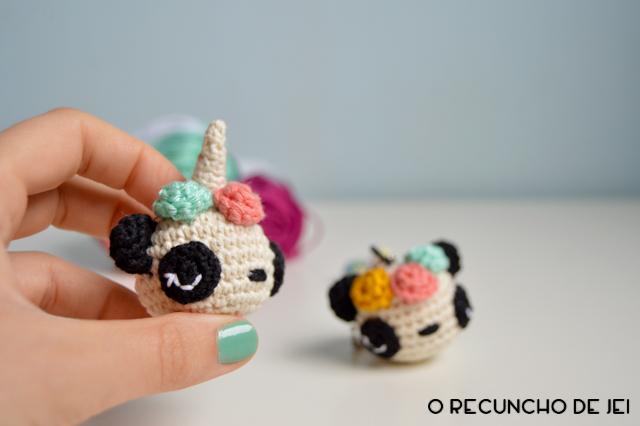 https://www.etsy.com/es/listing/623518059/llavero-panda-amigurumiamigurumi?ref=shop_home_active_4