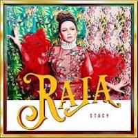 Stacy - Raja