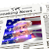 Koenders betreurt klimaatbesluit Trump