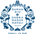 Constable posts in Dadra and Nagar Haveli Police last date 15th June 2015