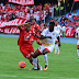 América de Cali vs Rionegro en vivo - ONLINE Copa Águila Octavos de Final Ida