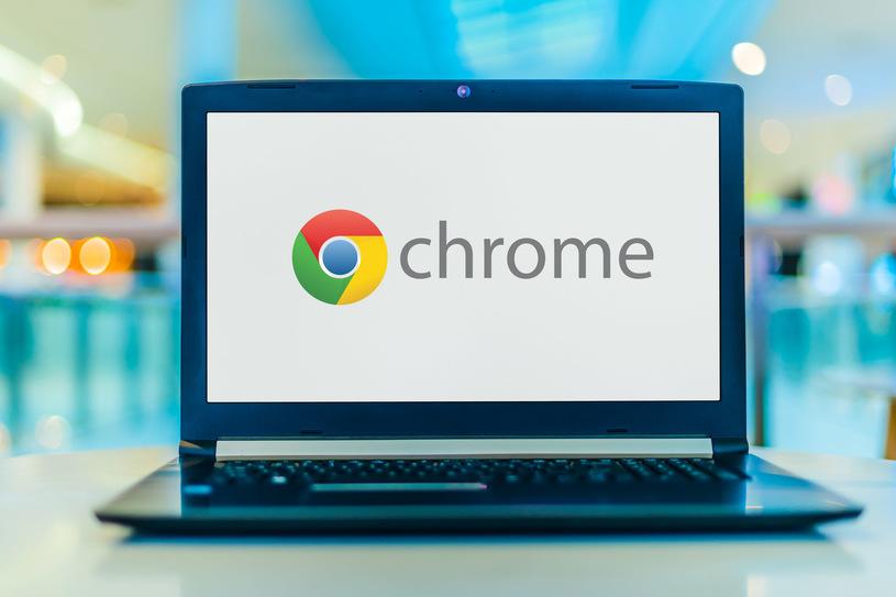 Opzione Mostra Elenco di lettura finalmente disponibile in Chrome
