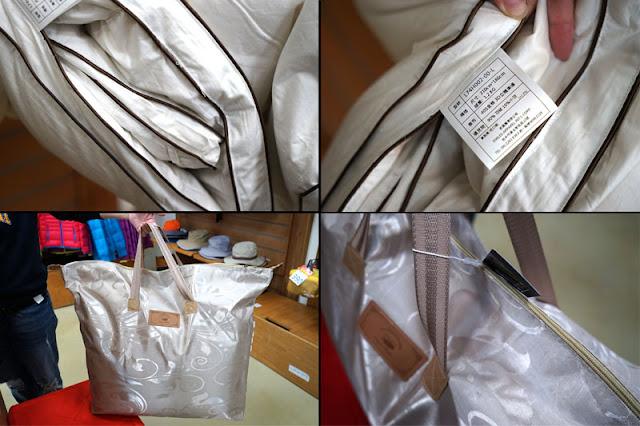DSC09124 - 熱血採訪│台中史邁爾年度廠拍只有五天,幾大必看服飾攻略懶人包