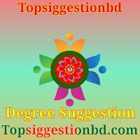 Degree 2nd year 2021 Psychology 3 Sort Suggestion ডিগ্রী ২য় বর্ষ পরীক্ষা ২০১৯ অনুষ্ঠিত ২০২১ বিষয়: সমাজবিজ্ঞান তৃতীয় পত্র  (১২২০০১)