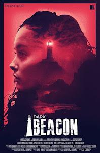 Dark Beacon Poster