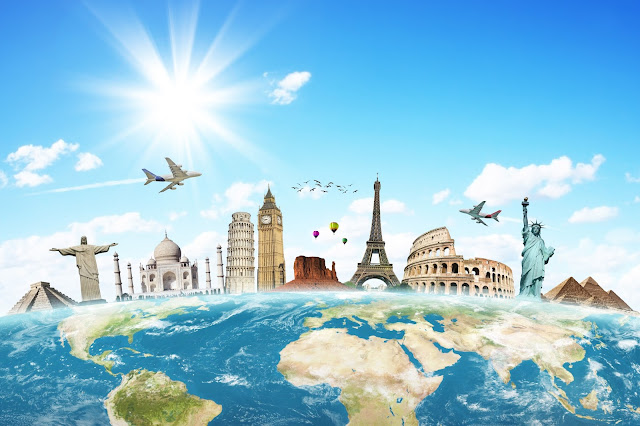 In Many Countries All Individuals Or Companies That Sell Tickets Are Required To Be Licensed As A Travel Agent