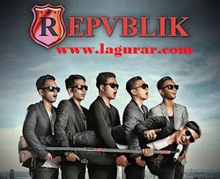 http://www.lagurar.com/2018/08/download-lagu-repvblik-terbaru-album.html