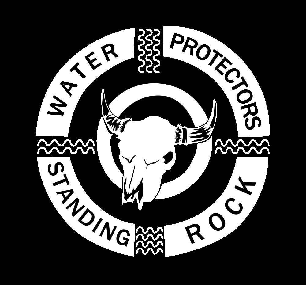 https://shop.spreadshirt.com/rodni/water+protectors+standing+rock