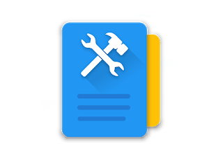 Text Toolbox  APK