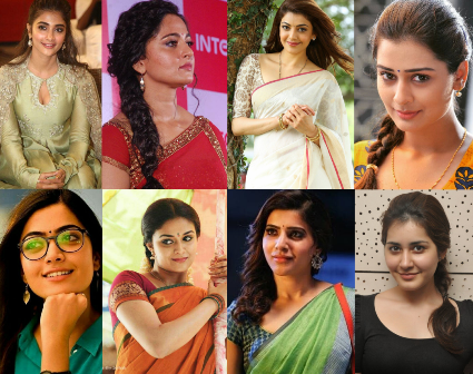 top-10-highest-paid-actresses-tollywood