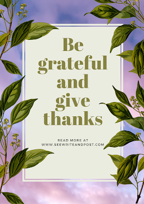 10-ways-to-become-more-grateful-in-life-seewriteandpost-lisa-maurie