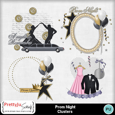 https://www.mymemories.com/store/display_product_page?id=PJJV-EP-1903-157572&r=PrettyJu_Scrap