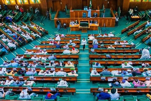 The leadership of Nigeria's House of Representatives has directed its members to resume plenary session on Tuesday, April 28, at 10 am.