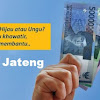 Ketentuan & Sayarat Mendapatkan KUR Bank Jateng Bunga 9%