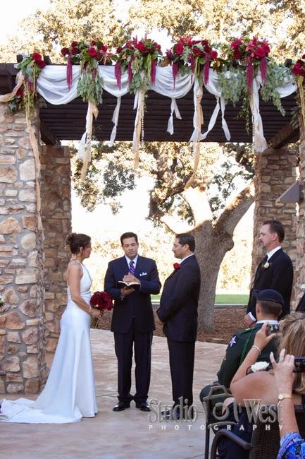 Vina Robles Winery Paso Wedding Photographer Venue Studio 101