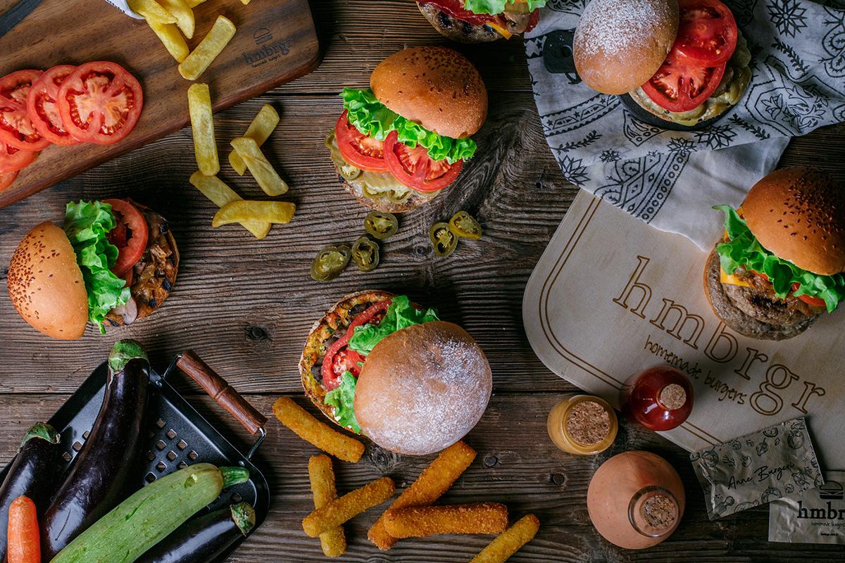 hmbrgr menü fiyat listesi kampanya şubeler burger siparişi