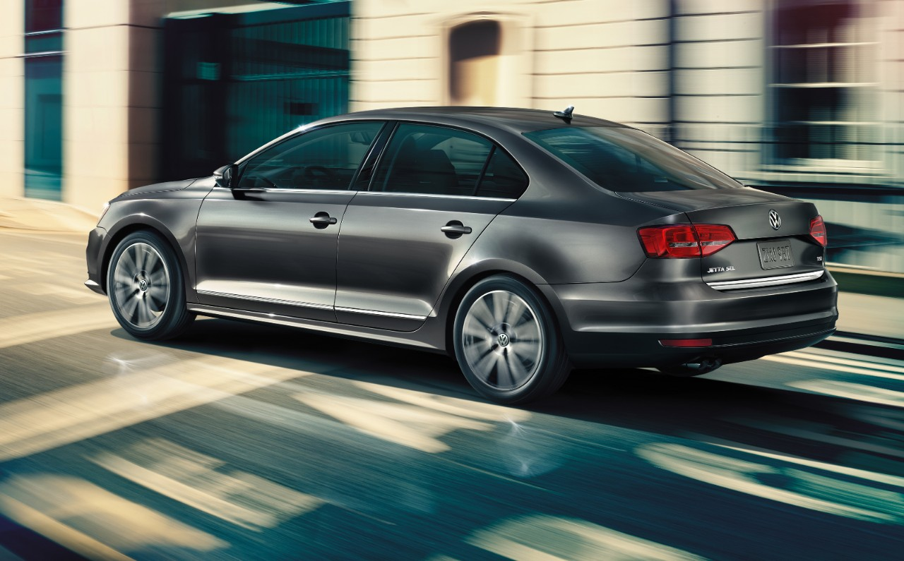 2017 Volkswagen Jetta Features And Interior Exterior Design Famous Brands And Products