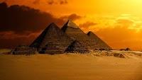 ما هي مصر القديمة (الفرعونية) - (تعريف - ممالك - ثقافة)