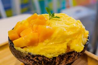 mango icecream recipe, mango ice cream recipe healthy, mango ice cream recipe homemade, mango ice cream recipe cuisinart, vegan mango ice cream recipe, mango ice cream recipe vegan